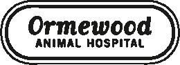 Ormewood Animal Hospital