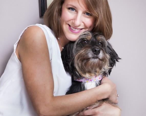 Christy Carleton – Registered Veterinary Technician